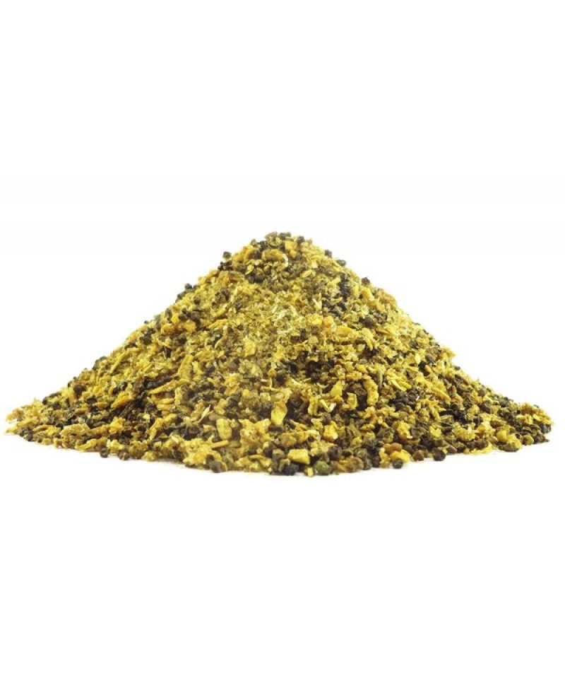 LEMON PEPPER 500GR