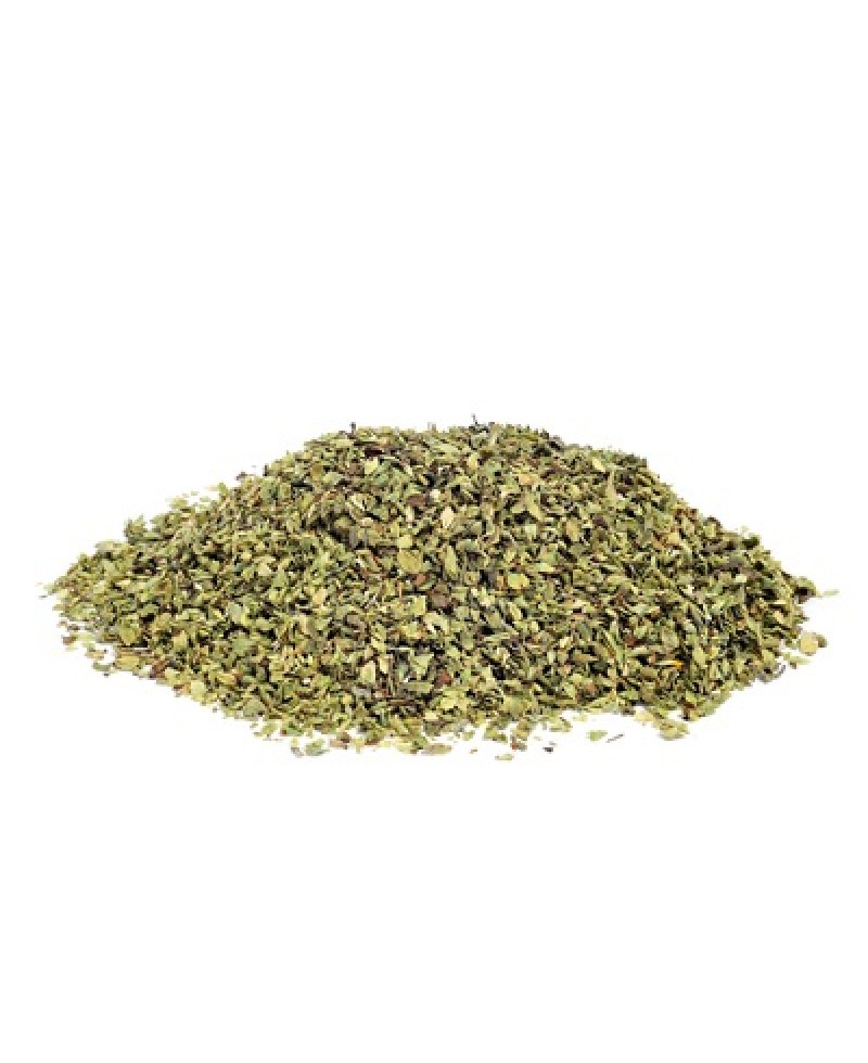 OREGANO FLOCOS 250GR